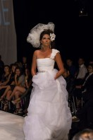 BennettDave_WCFW-9-22-14-6