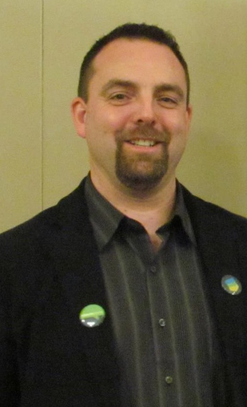 Mike Ellis  davebertaca  Alberta Politics