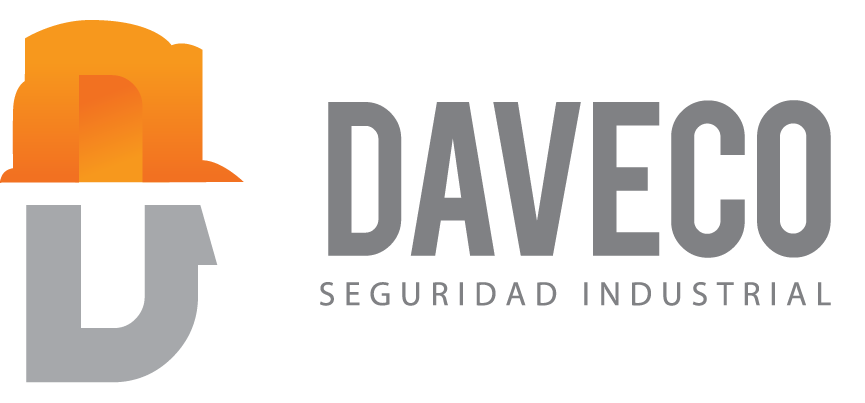 DAVECO, S.A.