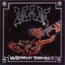 [Picture of Man album cover]