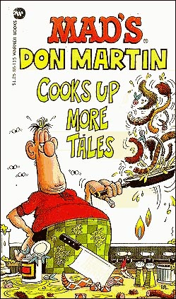 Don_Martin-Cooks_Up_More_Tales