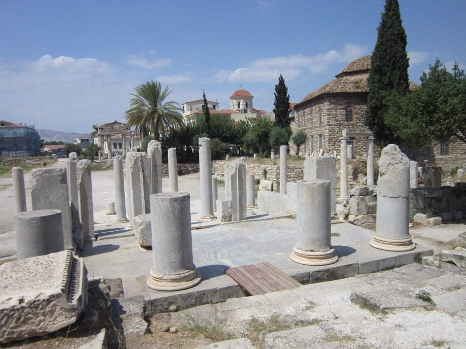 Athens2013 342