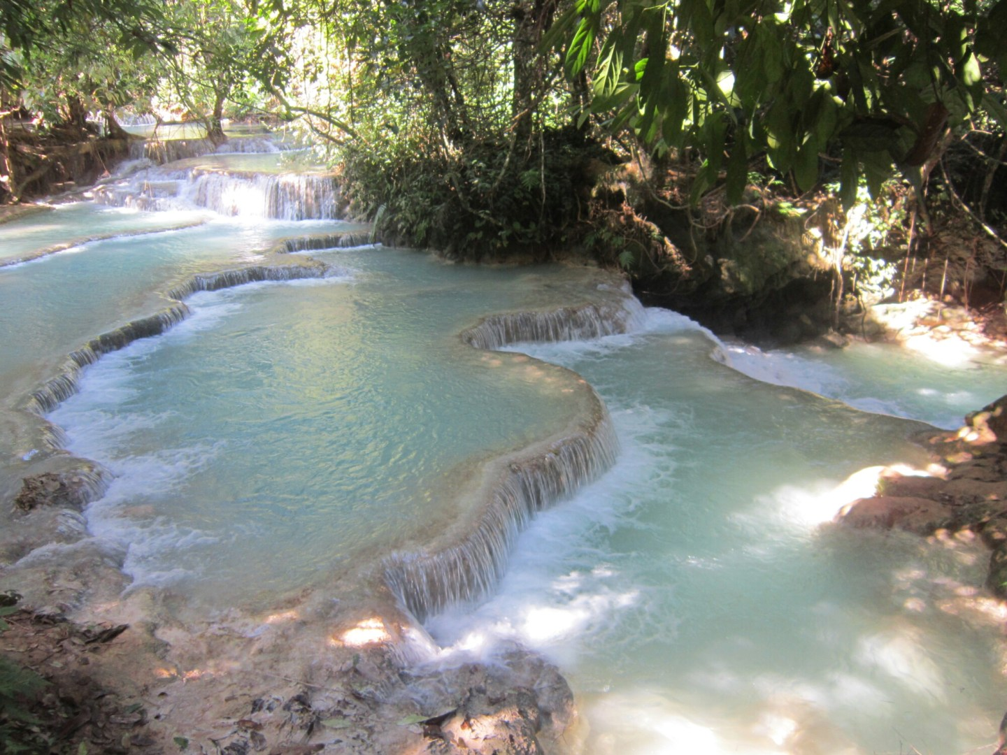 Laos – Country Guide