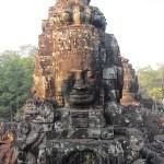 Banteay Strei