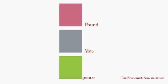 Economist Colour Blocks2