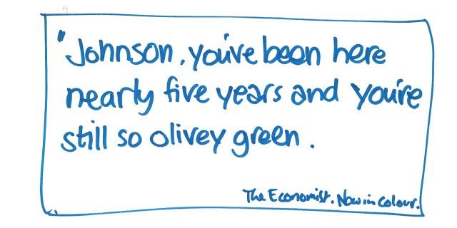 Economist Scamp3