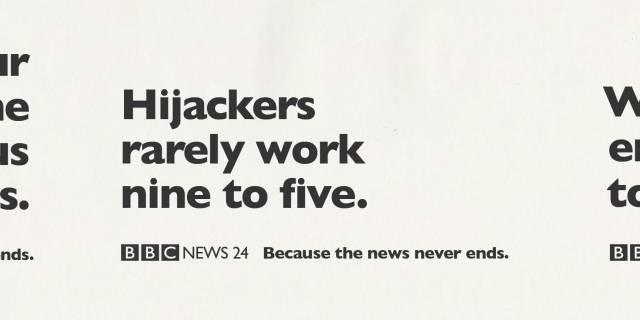 BBC NEWS 247