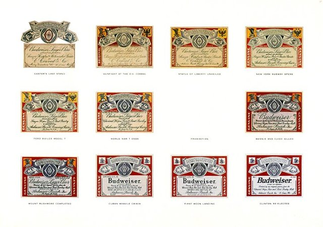 budweiser-labels-original-57492