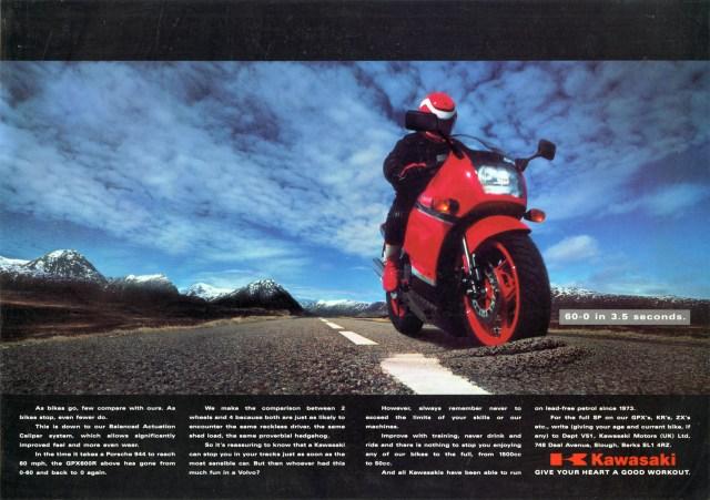 Kawasaki002