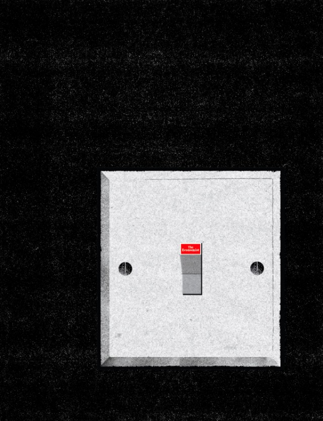 The Economist %22Light Switch%22 Rough 2-01