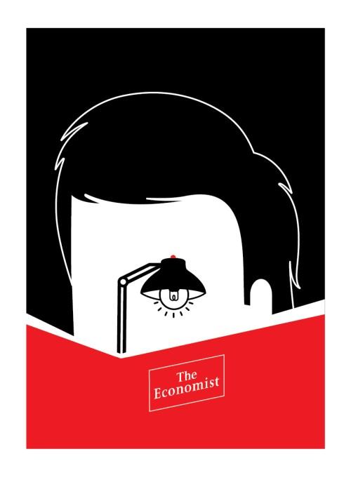 The Economist, Noma Bar, rough 5-01