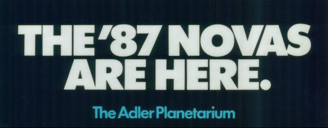 Adler3