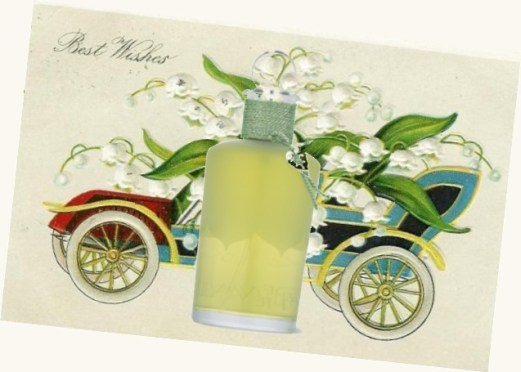 car-muguet-penhaligons-D