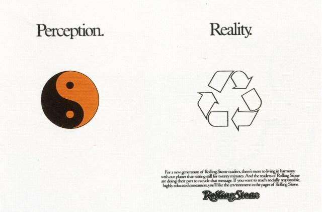 Fallon McElligott, Rolling Stone 'Symbols'-01