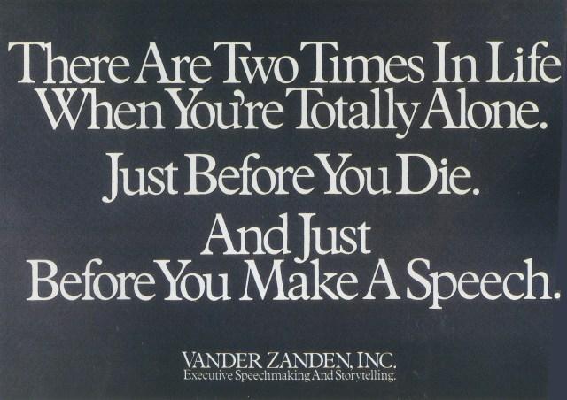 Fallon McElligott, Vander 'Two Times'-01