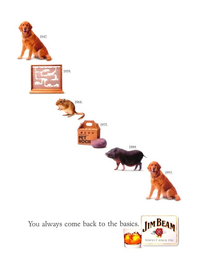 JimBeam_Pets