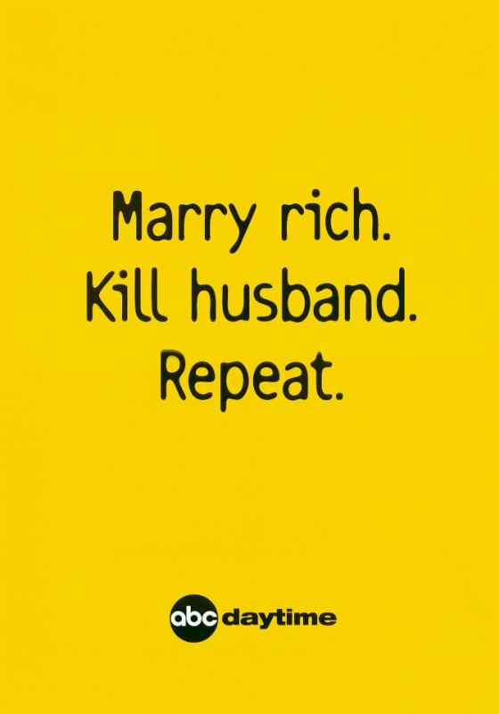 3 abc.marry