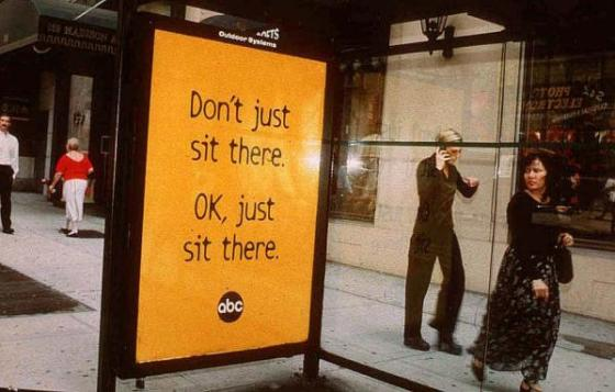 abc-television-dont-just-sit-there-small-36441