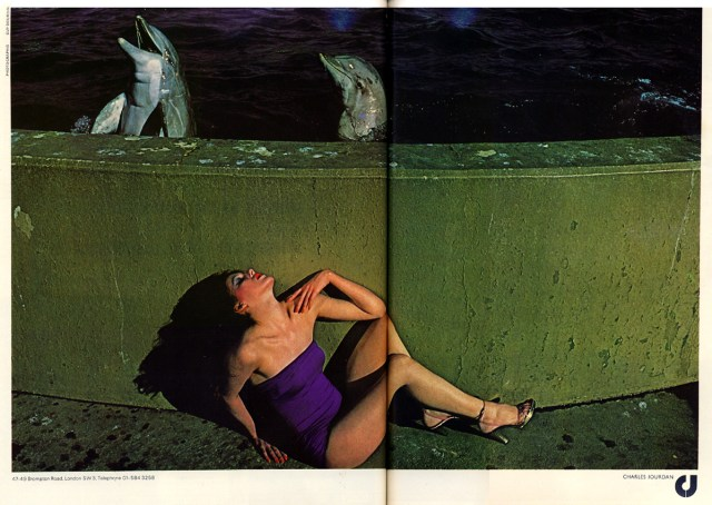 guy-bourdin-jourdan-harpers-queen-march-76