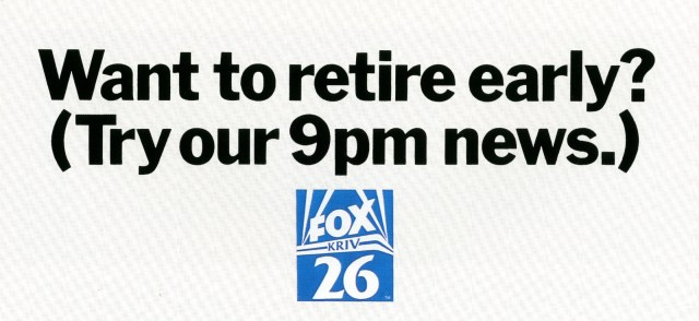 Fallon McElligott, Fox News 26 'Retire'-01