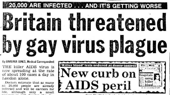 aids-britiain-threatened-by-gay-virus-plague