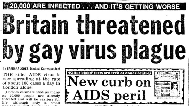 aids-britiain-threatened-by-gay-virus-plague