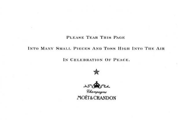 champagne-peace-small-93447