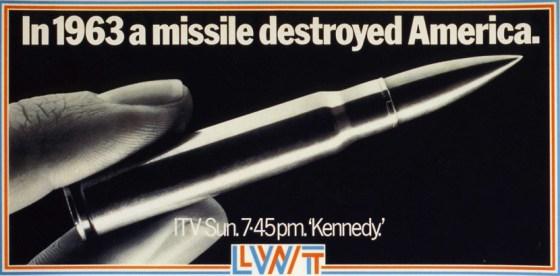 LWT 10.missile