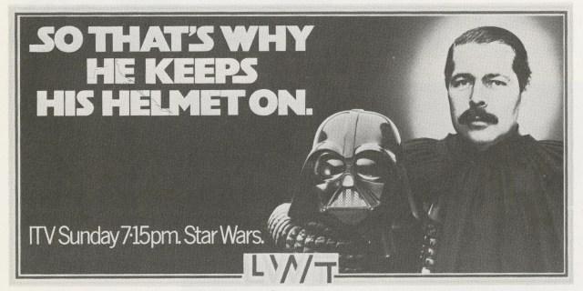 LWT 42. 'Star Wars'-01