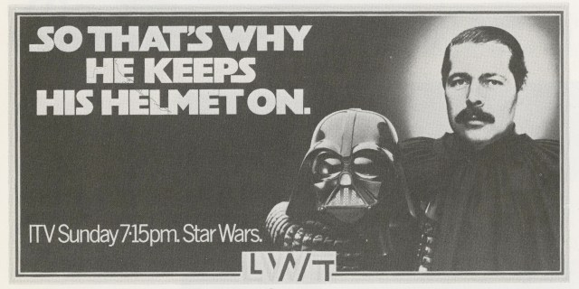LWT 42. 'Star Wars'-01
