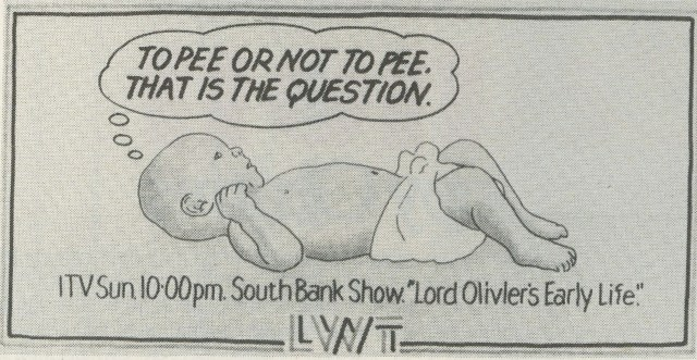 LWT 'Lord Olivier' Rough-01