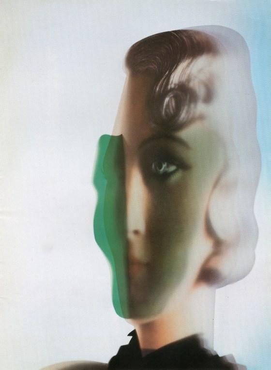 Alan David-Tu - Green Face-01