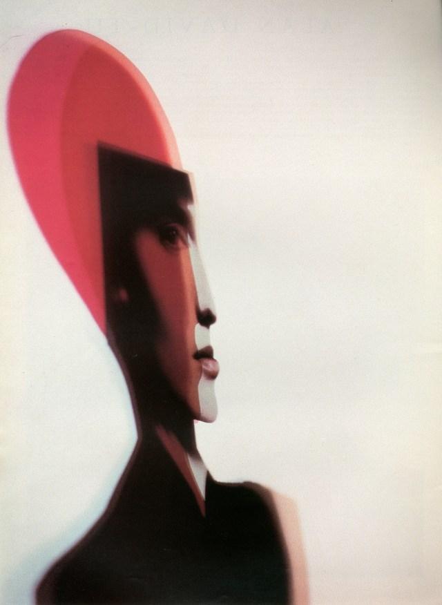 Alan David-Tu 'Red Hat'-01