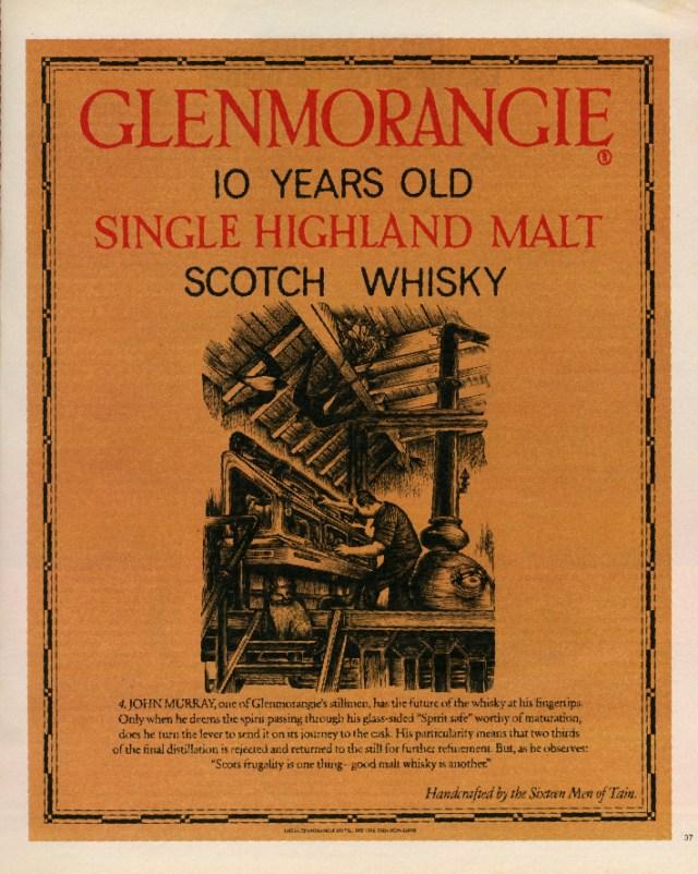 Glenmorangie 'John Murray', HKR, Mark Reddy-01