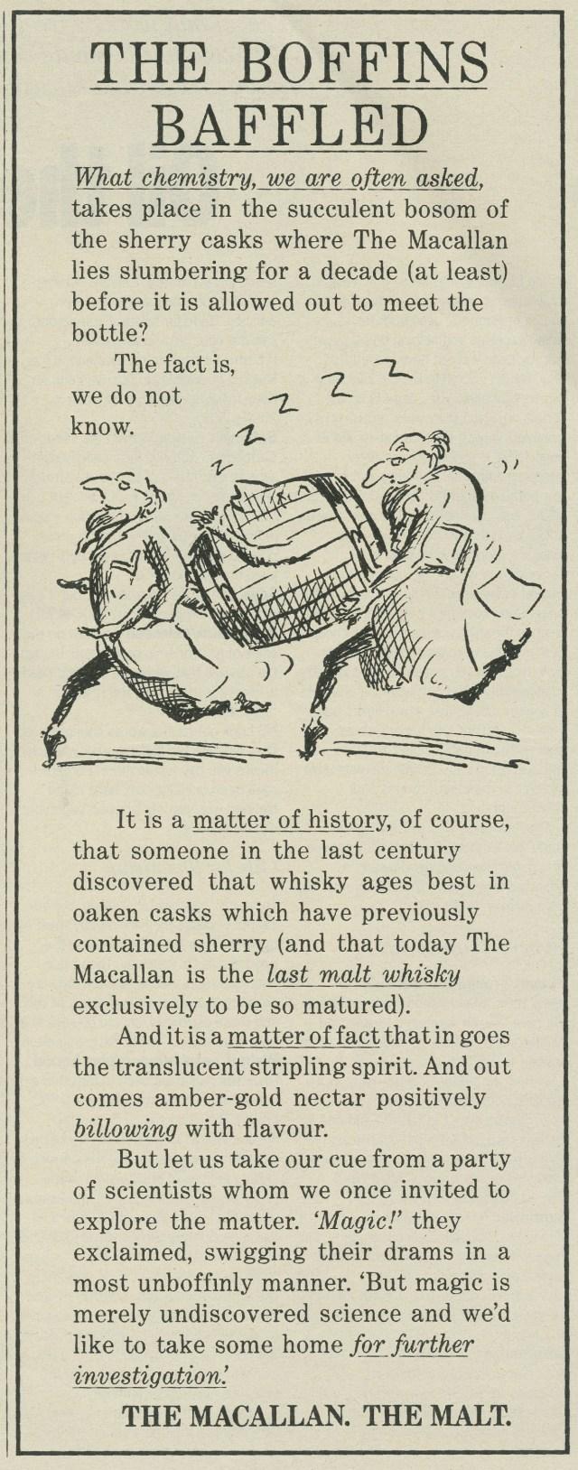 The Macallan 'Boffins'-01
