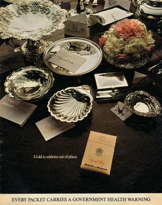 B&H 'Silver'-01