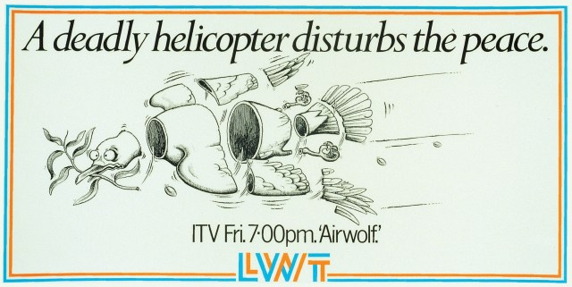 LWT 'Airwolf'-01