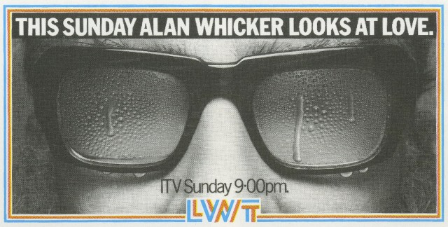 LWT 'Alan Whicker'-01
