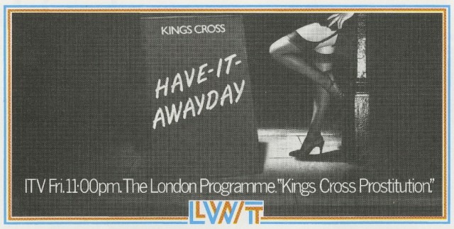 LWT 'Have-It-Away-Day'-01
