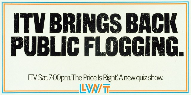 LWT 'The Price Is Right'-01