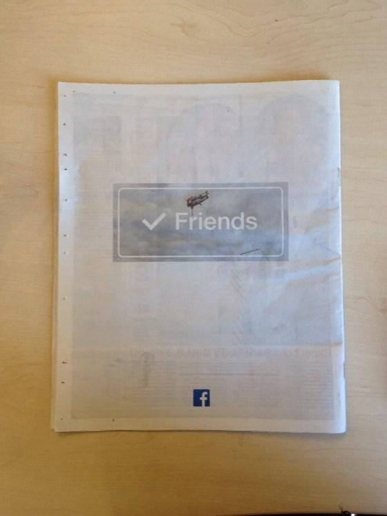 Facebook-Friends-Metro-Ad-1