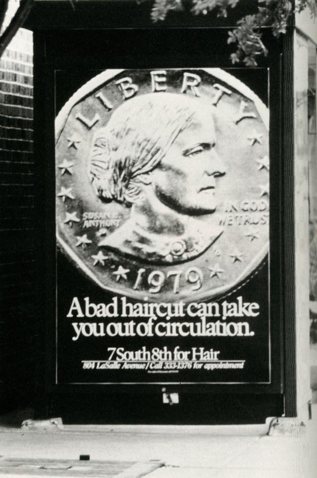 Fallon McElligott 'Coin'-01