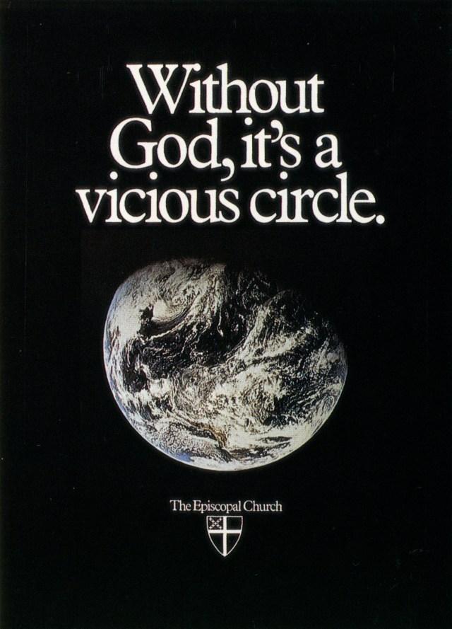 Fallon McElliigott, Episcopalian, 'Vicious'-01