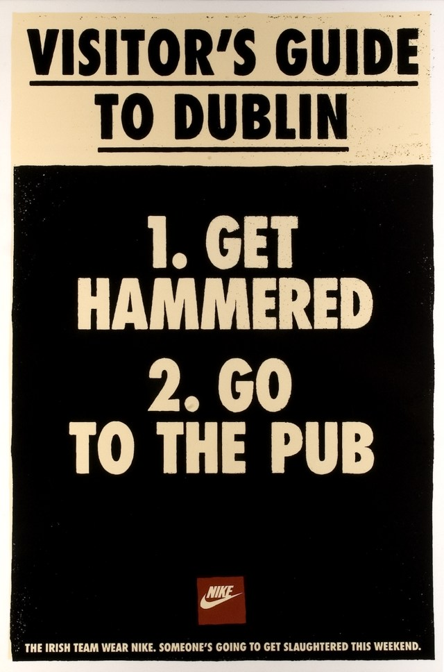 NIKE_Guide_To_Dublin