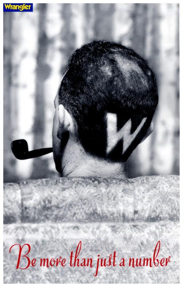 WRANGLER_Posters_Hair_W