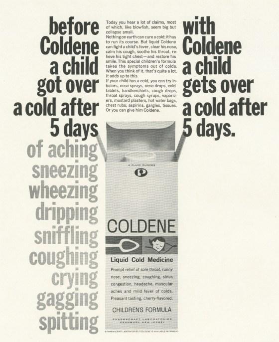 PKL, The First Year, Codene '5 Days'-01