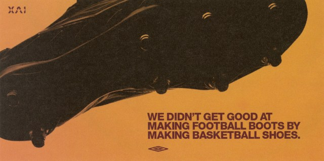 Andy McLeod, Umbro 'We don't make', Fallon-01