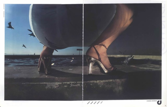 43297-charles-jourdan-shoes-1976-photo-guy-bourdin-hprints-com-1