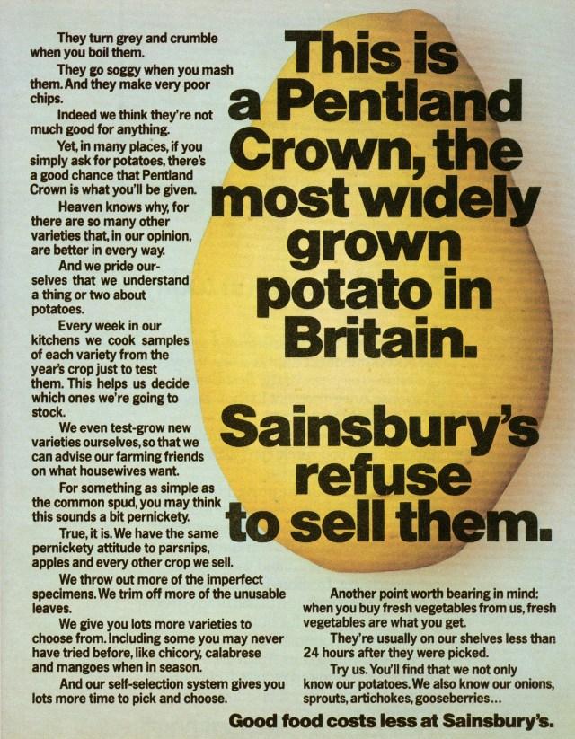 Jeff Stark, Sainsbury's 'Pentland', Saatchi's-01