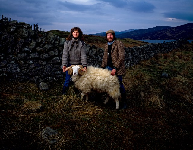 sheep_farmers_BARNEY